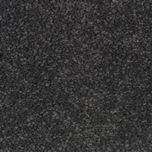 Carpet GrandeVision 2D48-540 Charcoal