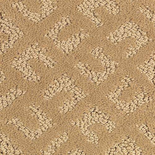 Carpet ArtisticOutlet 2D12-261 TreasureChest
