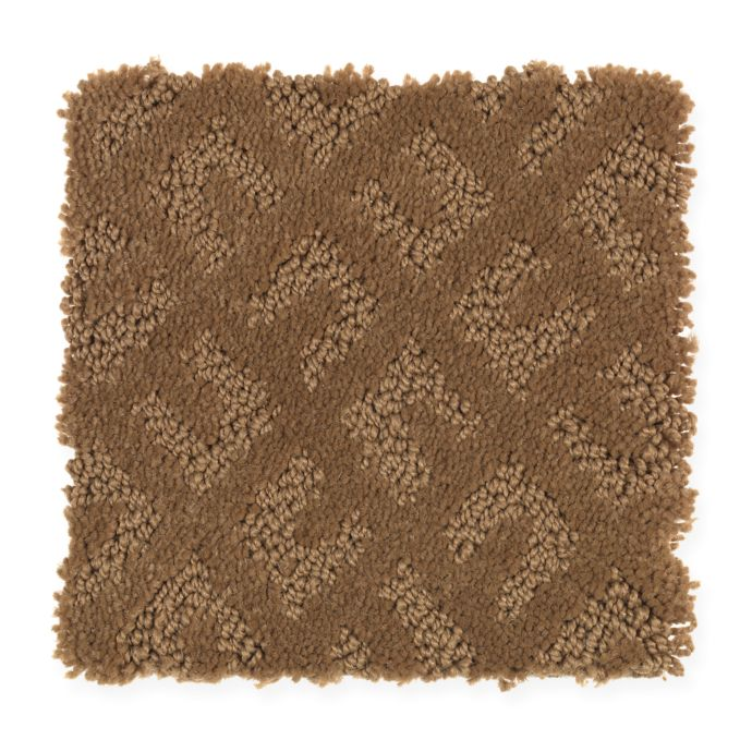 Carpet ArtisticOutlet 2D12-278 CopperSpice