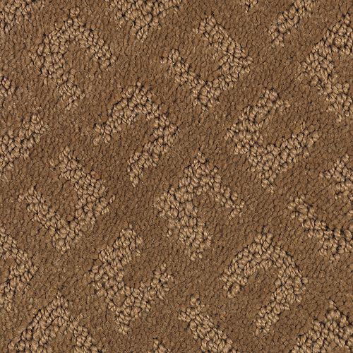 Carpet ArtisticOutlet 2D12-278 CopperSpice