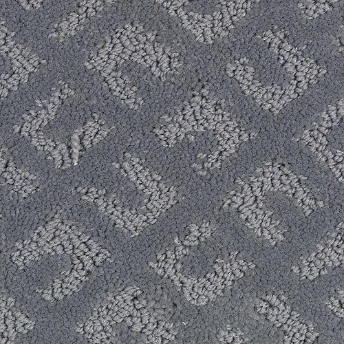 Carpet ArtisticOutlet 2D12-575 WestportBlue
