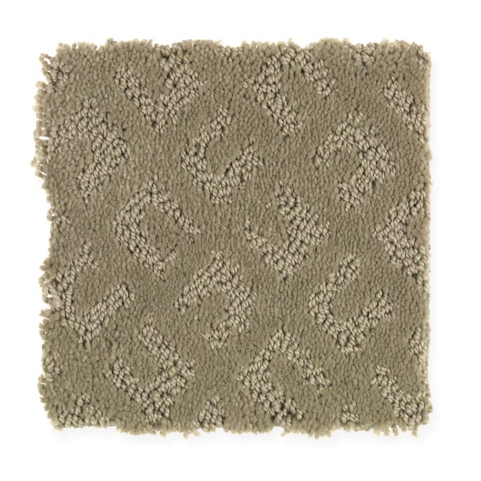 Carpet ArtisticOutlet 2D12-658 Oregano