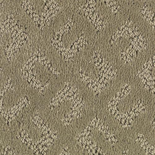 Carpet ArtisticOutlet 2D12-658 Oregano