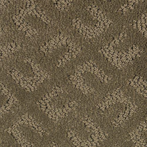 Carpet ArtisticOutlet 2D12-688 OrganicOlive