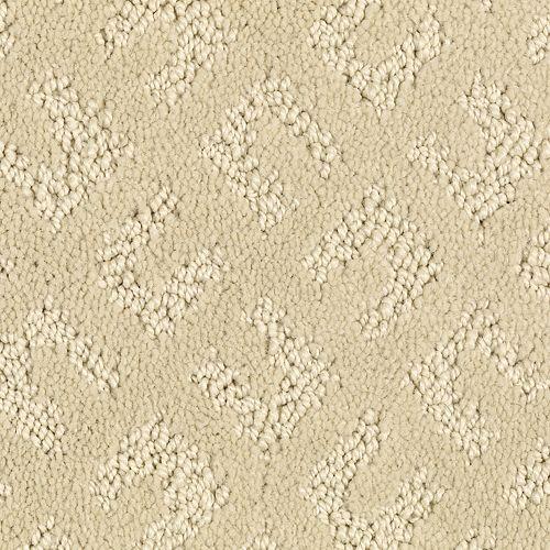Carpet ArtisticOutlet 2D12-822 Parchment