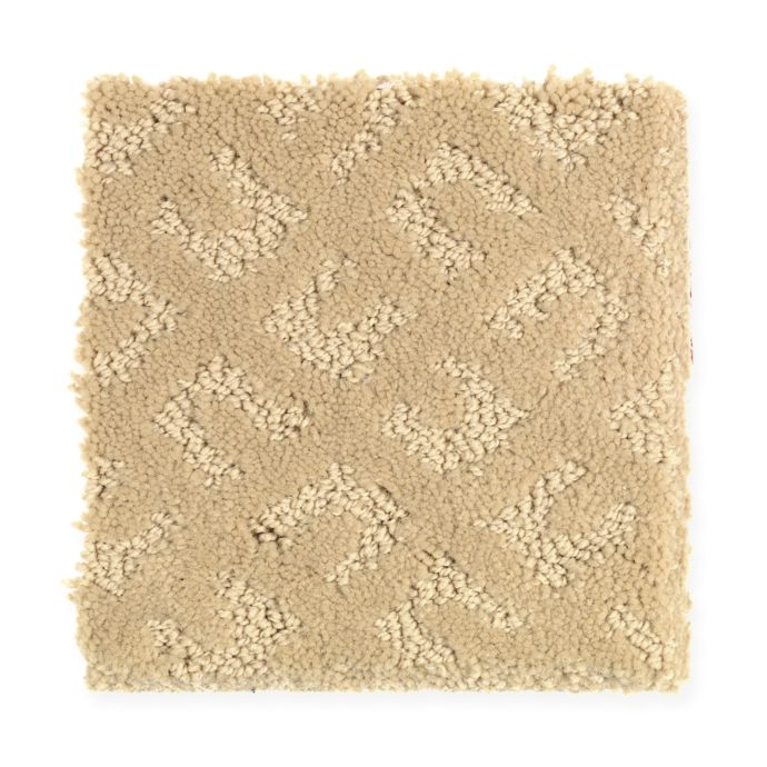 Carpet ArtisticOutlet 2D12-831 Sunbeam