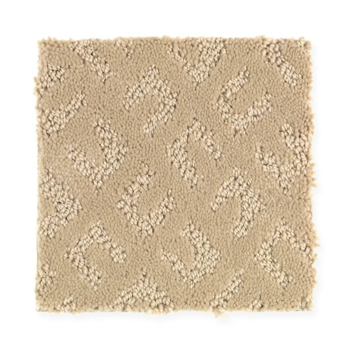 Carpet ArtisticOutlet 2D12-838 Oatmeal