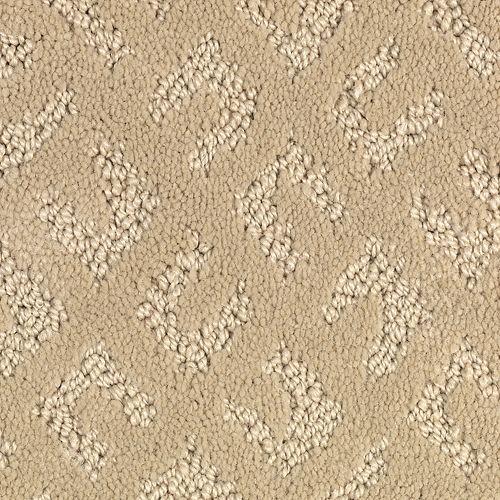 Carpet ArtisticOutlet 2D12-838 Oatmeal