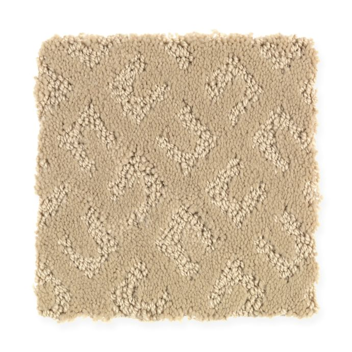 Carpet ArtisticOutlet 2D12-839 StoneSculpture