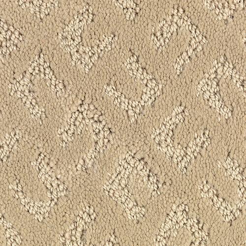 Carpet ArtisticOutlet 2D12-839 StoneSculpture