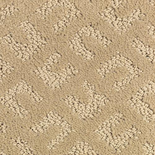 Carpet ArtisticOutlet 2D12-841 TorchLight
