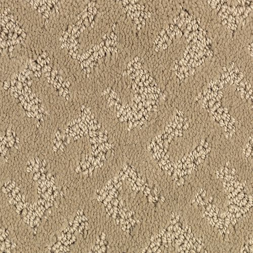 Carpet ArtisticOutlet 2D12-848 SilkenBeige