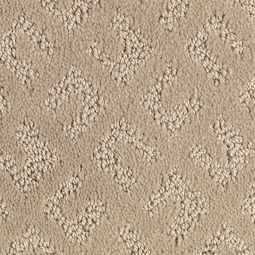 Carpet ArtisticOutlet 2D12-849 TaupeWhisper