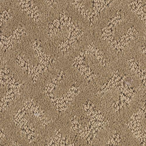 Carpet ArtisticOutlet 2D12-868 HarmonyTan