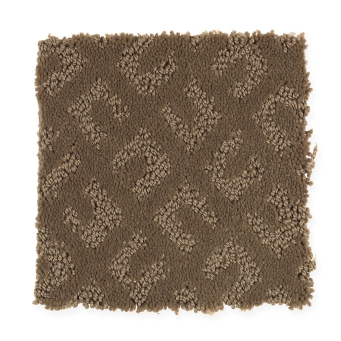 Carpet ArtisticOutlet 2D12-878 PlanetEarth