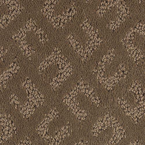 Carpet ArtisticOutlet 2D12-878 PlanetEarth