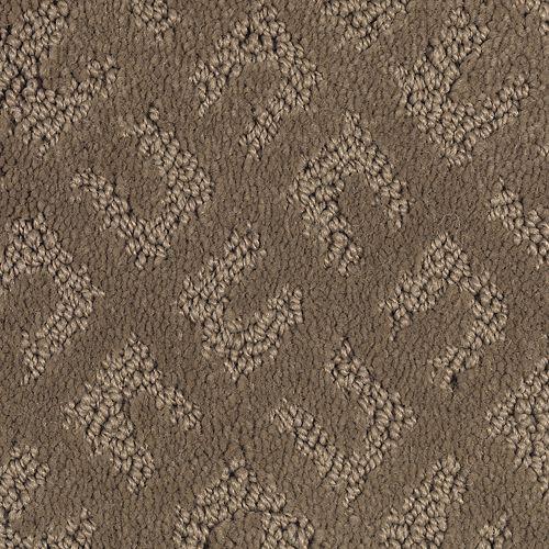 Carpet ArtisticOutlet 2D12-889 WalnutWood