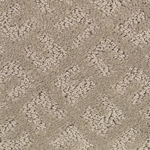 Carpet ArtisticOutlet 2D12-948 Fossil