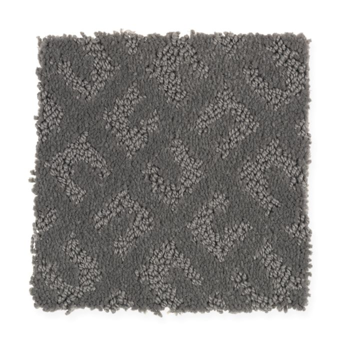Carpet ArtisticOutlet 2D12-985 NightShadow