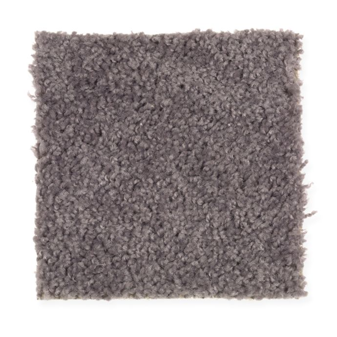 Carpet Avenger 2C52-979 DeepSlate
