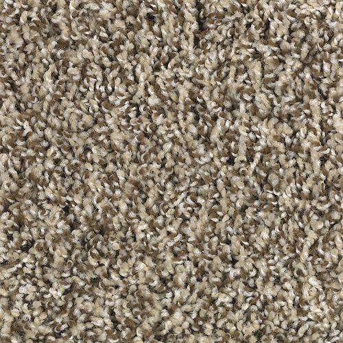 Mohawk Industries Ambrosia Key Sandstone Carpet Sarasota