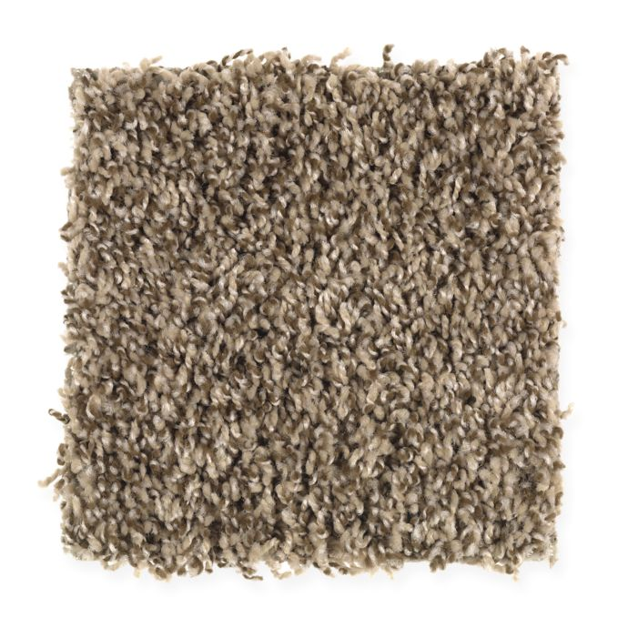 Carpet AmbrosiaKey BP943-737 BeachPebble