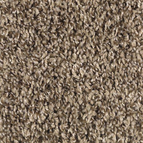 Carpet AmbrosiaKey BP943-737 BeachPebble