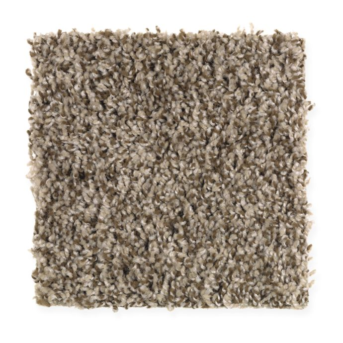 Carpet AmbrosiaKey BP943-739 CoastalBeige