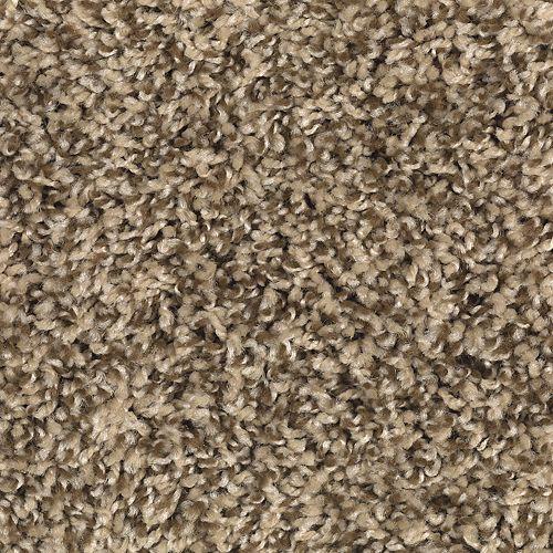 Carpet AmbrosiaKey BP943-741 WholeGrain