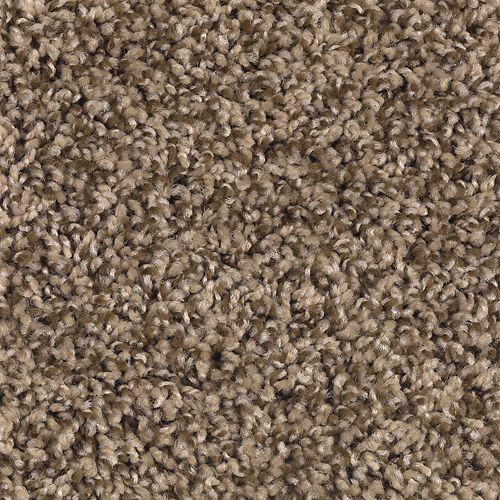 Carpet AmbrosiaKey BP943-748 Gingerbread