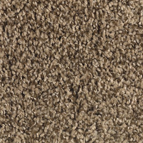 Carpet AmbrosiaKey BP943-787 Timberline