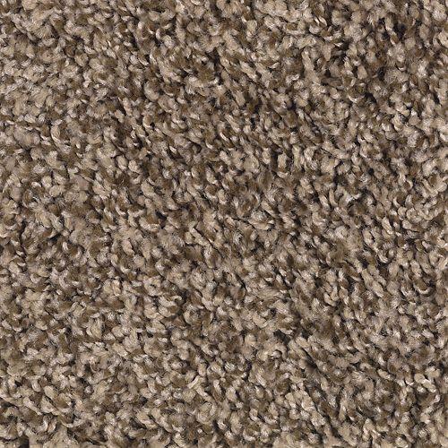 Carpet AmbrosiaKey BP943-855 MushroomCap
