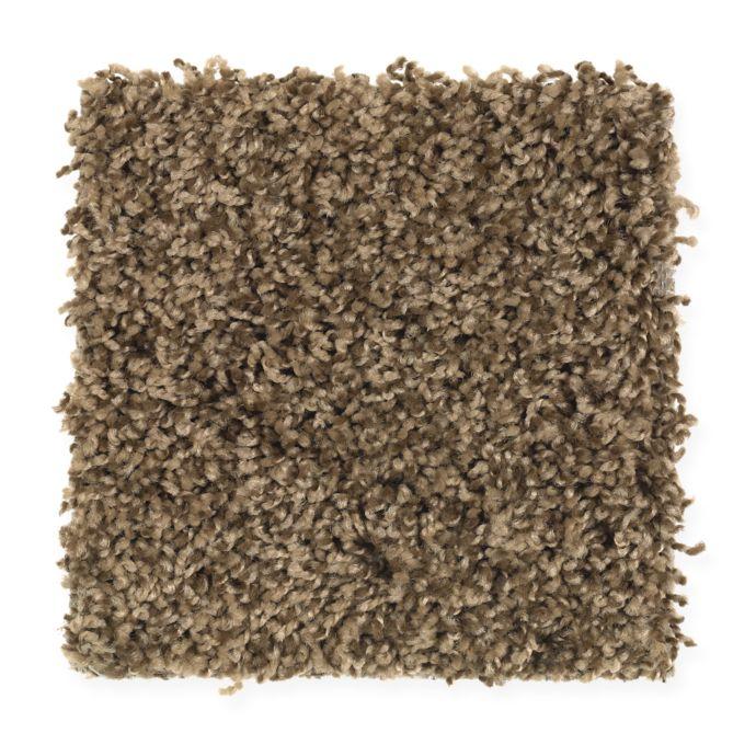 Carpet AmbrosiaKey BP943-861 RichMaple