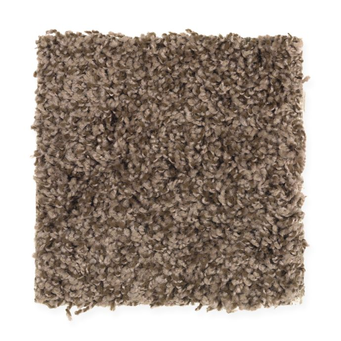Carpet AmbrosiaKey BP943-877 Woodland