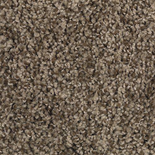 Carpet AmbrosiaKey BP943-888 PineCone