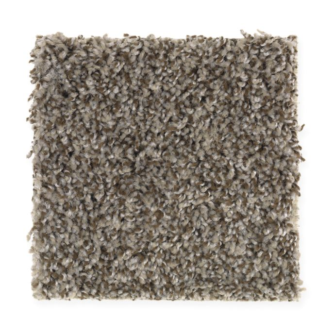 Carpet AmbrosiaKey BP943-899 Granite
