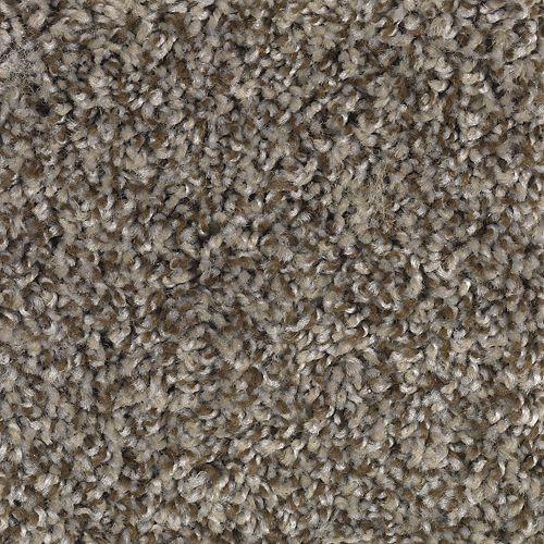 Carpet AmbrosiaKey BP943-899 Granite