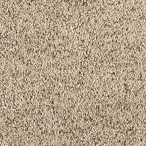 Carpet HealingTouch 2D62-506 Mushroom
