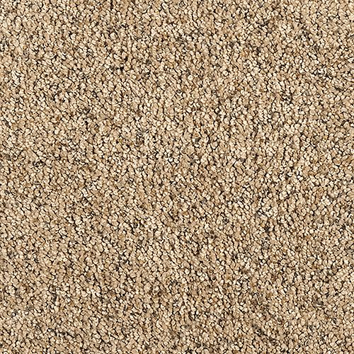 Carpet HealingTouch 2D62-507 MapleTint