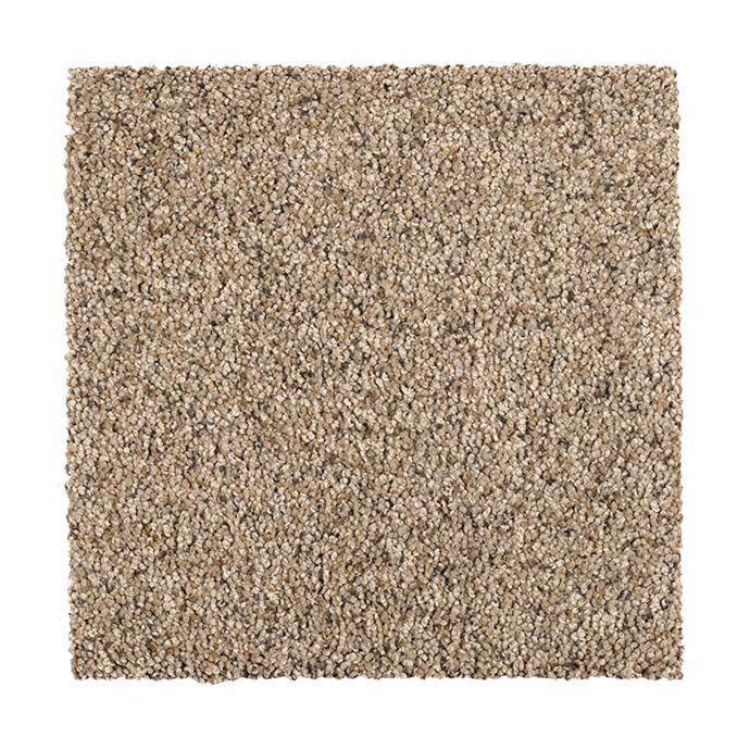 Carpet HealingTouch 2D62-504 Driftwood