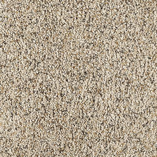 Carpet HealingTouch 2D62-503 MineralBeige