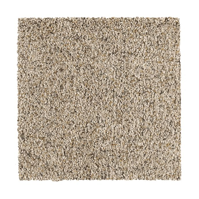 Carpet HealingTouch 2D62-502 SculptureGrey