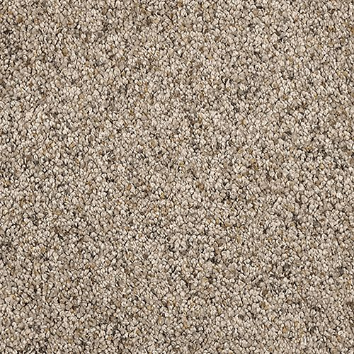 Carpet HealingTouch 2D62-501 SteppingStone
