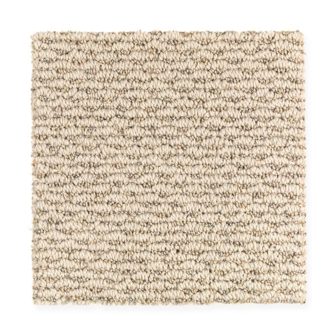 Carpet BeachView 2D60-506 Sandcastle