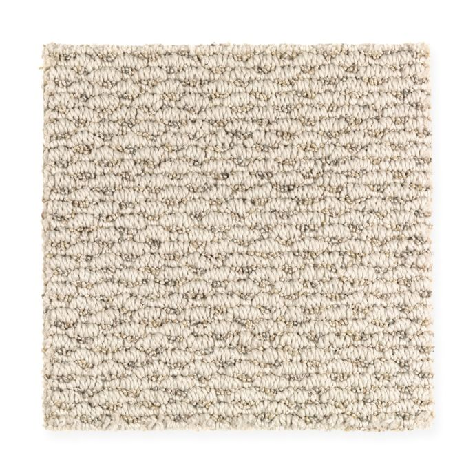 Carpet BeachView 2D60-509 SailCloth