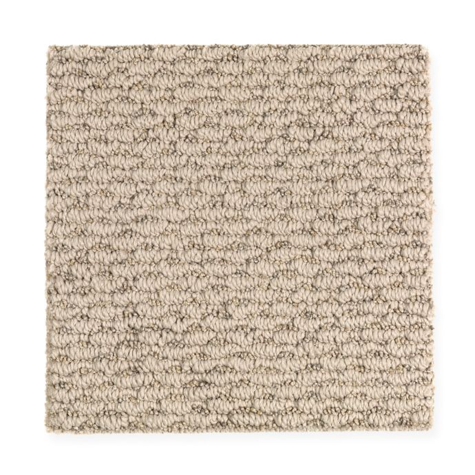 Carpet BeachView 2D60-505 Seashell