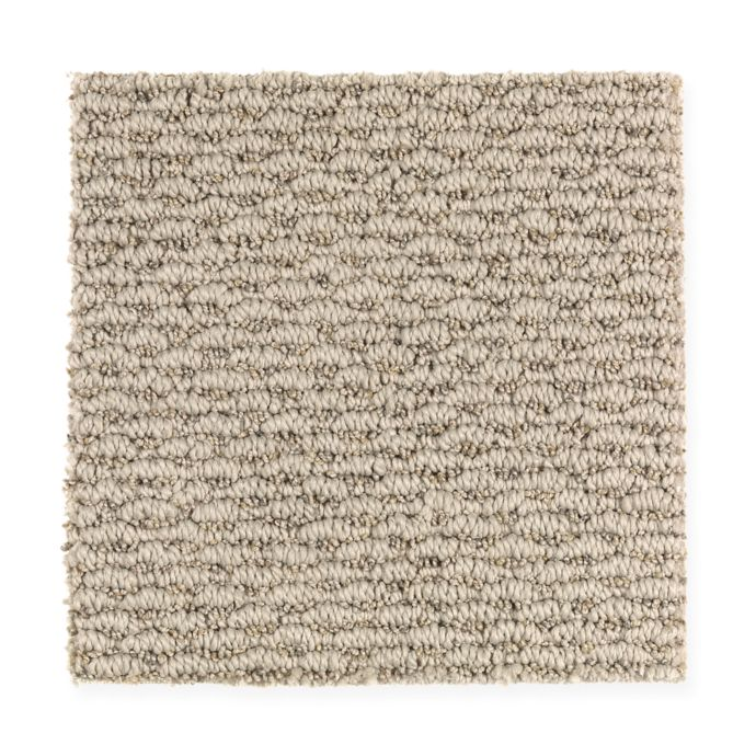 Carpet BeachView 2D60-508 TropicalTaupe