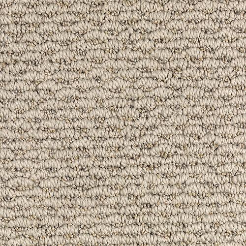 Carpet BeachView 2D60-508 TropicalTaupe