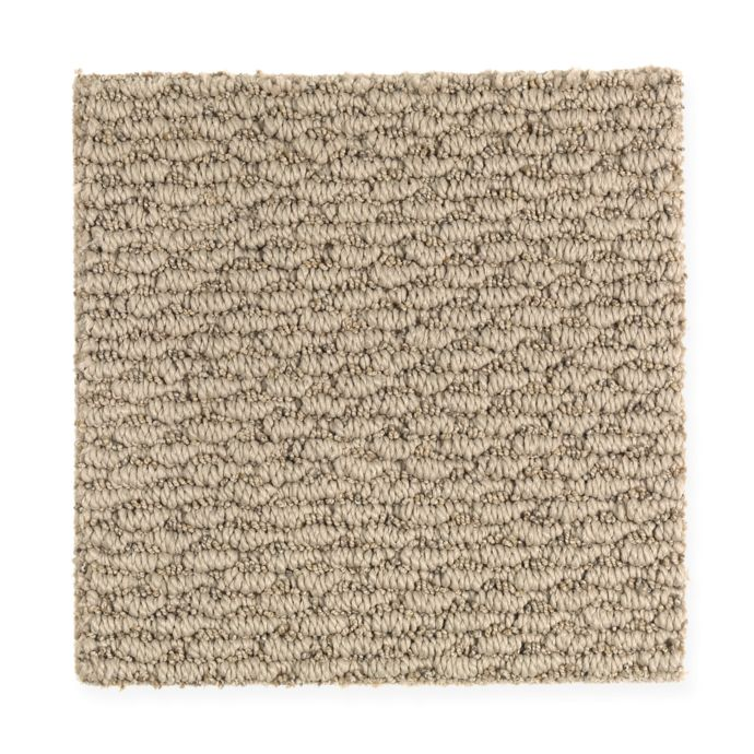 Carpet BeachView 2D60-504 CoastalBeige