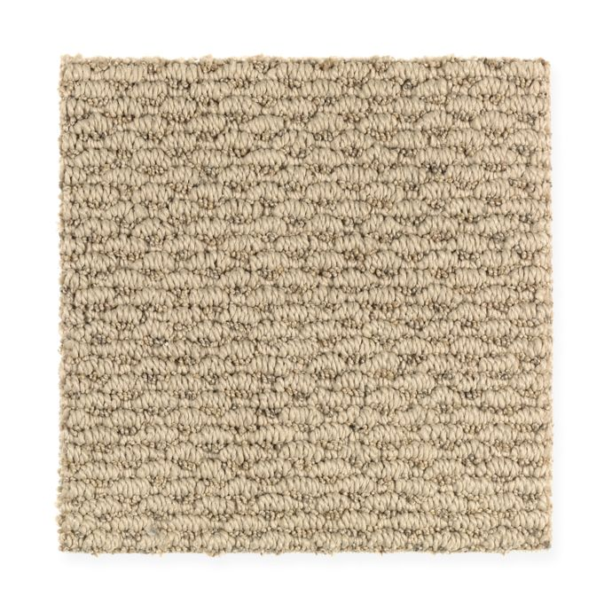 Carpet BeachView 2D60-501 SummerStraw
